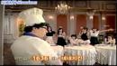 麦当劳鸡腿2广告视频-日韩广告参考欣赏