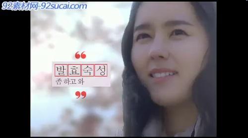 美食广告视频1-日韩广告参考欣赏