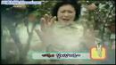 水果冰棒广告视频-日韩广告参考欣赏