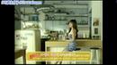 瓶装饮品11广告视频-日韩广告参考欣赏