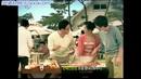 美食廣告視頻-日韓廣告參考欣賞3