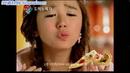 美食、餅廣告視頻-日韓廣告參考欣賞13