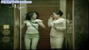 綠茶廣告視頻-日韓廣告參考欣賞2