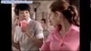 果汁冷飲廣告視頻-日韓廣告參考欣賞