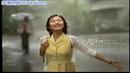 飲品廣告視頻-日韓廣告參考欣賞2
