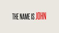 《黑色的字幕标题 AE模板》Kinetic jamesjohn