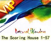 专业顶级国外经典配乐WOM独特系列TSH合辑The Scoring House 1-57