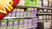 塑料工业塑料产品生产制造工艺全过程 塑料业制造宣传片