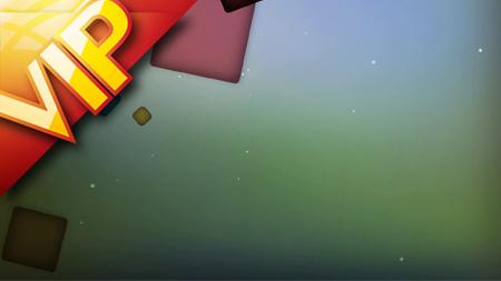 高清42组梦幻无限?#30001;?#22810;色彩动态视频背景合集
