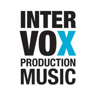 國外音頻音效素材庫 高品質背景音樂音效IVOX+BOOM
