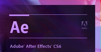 AE After Effects CS6中文版软件免费下载含汉化程序 windows