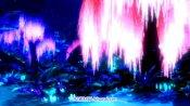 大型LED活动专用舞台背景视频 魔幻之夜-潘多拉阿凡达神秘幻境