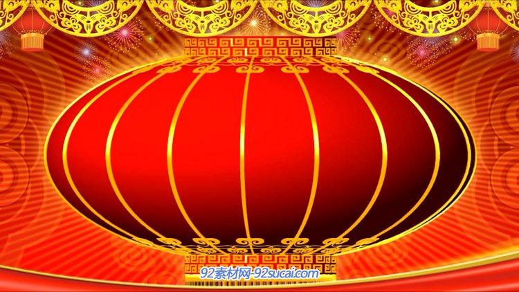 刘继祥新书首发式在哈尔滨举行 讲述白山黑水的风土人情