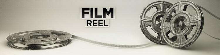 C4D媒体行业素材模型包 The Pixel Lab Video Production Pack