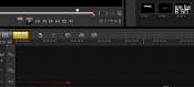 会声会影怎么插入2个或多个字幕文件