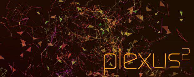 FCPX插件文字排版 ROWBYTE PLEXUS 2.0.13 - WIN64 (AEsc<x>ripts)