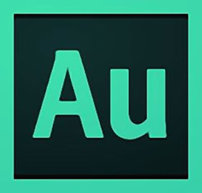 音頻編輯混合環境試用版 Adobe Audition CC 6.0 build 732 64bit