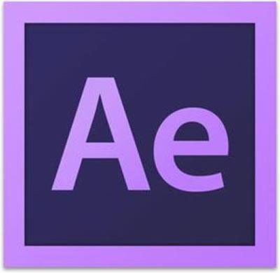 Adobe AE CC2015 MAC最新版图形视频处理软件包含安装教程下载