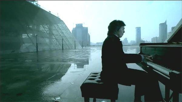 鋼琴大師演奏兒童學彈鋼琴 鋼琴教學高清視頻實拍