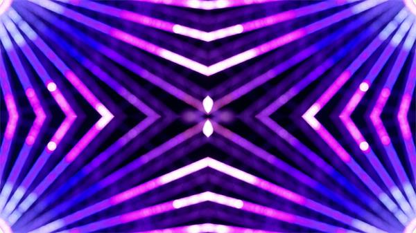 音乐节奏灯光激情四射酒吧夜店动态LED背景视频素材