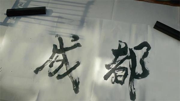 四川成都城市建设饮食文明文化宣传片实拍高清视频素