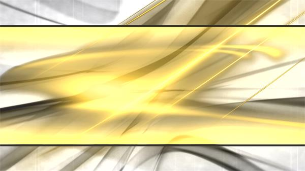炫光科幻线性堆叠紊乱外形配景光效线条联系幻灯片配景视频素材