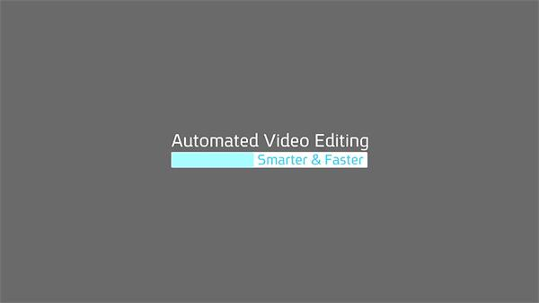 AE�_本:音�l�奏自�蛹糨���l素材Aescripts Automated Video Ed