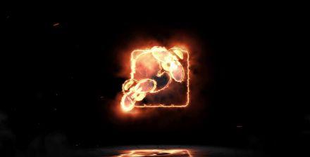 炫酷大气震撼片头LOGO标志开场AE模板视频素材专题