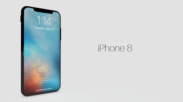 C4d模子 苹果十iphone X三维机身模子